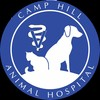 Camp Hill Animal Hospital
